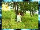 ОЙ ЦВЕТЁТ КАЛИНА - видео - запись 1996 год - певице 78 лет - ЕВДОКИЯ ГРОМЫХАЛОВА