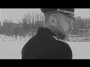 ДУЭТ МОЛОТОВА-РИББЕНТРОПА - Русское поле - YouTube