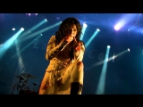 Lacuna Coil - Our truth (LIVE Filagosto Festival) (2017)