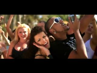 Sasha Lopez and Andreea D feat Broono - All My People - HD - [ VKlipe.Net ]