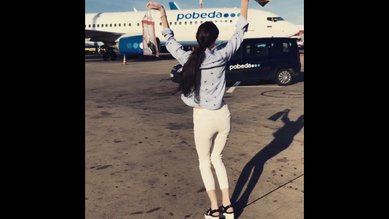 Первым делом , первым делом самолёты )