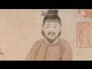 BBC Искусство Китая 02 Золотой век