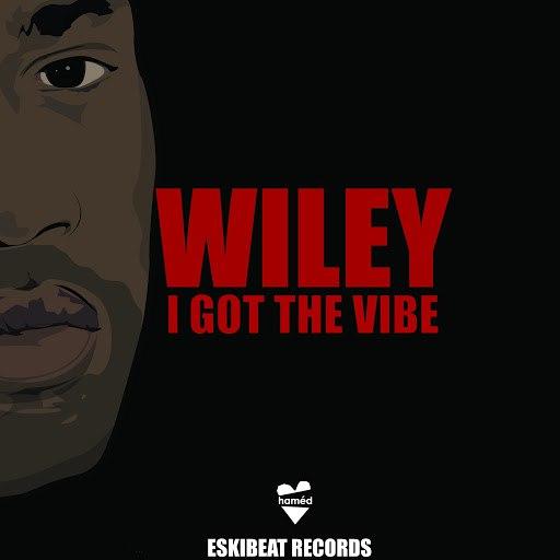 Wiley альбом I Got the Vibe