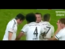 Frank Ribery -Funny Moments and Bloopers-