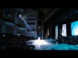 Bojalar - Onam _ Божалар - Онам (concert version 2017).mp4