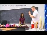 xvideos.com_5b5ae39d4cdace8ab7c06ec4e7ace407-2.mp4