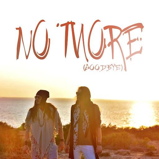 Madhouse альбом No More (Goodbye)