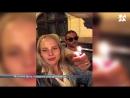 Экс холостяк Илья Глинников подвергся жесткому насилию от своей невесты