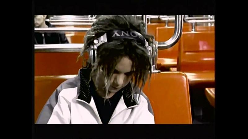 Bomfunk MC's   Freestyler (1999)