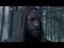 BBC Великие воины Аттила Вождь Гуннов Битва на Каталаунских полях