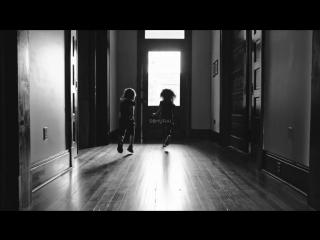 KEVIN [Kevin Gates - Imagine That] (Больше видео на vk.com/dynastysamurai)