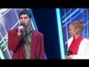 Будем дружить семьями   КВН. Кубок мэра Москвы 2017