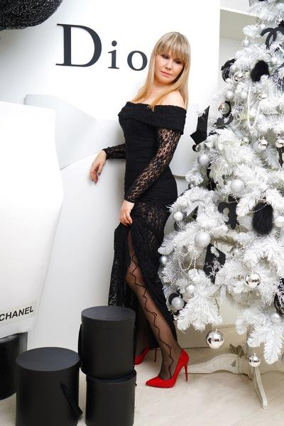 Людмила Бережнюк