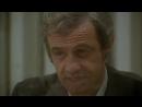 1976 Частный детектив (Alpagueur, L')