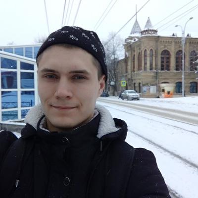 Дима Финько
