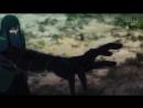 Studio Band Black and White Warriors TV-2 Воины Черного и Белого ТВ-2 - 09 1080p