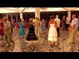 Танцы или кино - вот в чём вопрос!