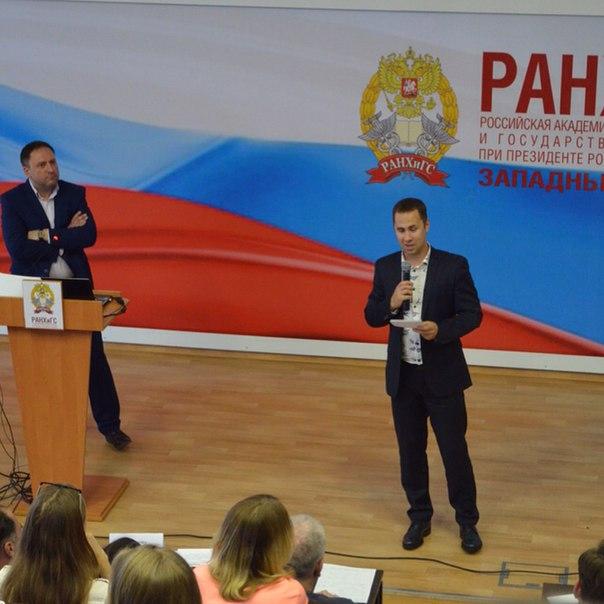 Фото №456239090 со страницы Игоря Сорокина