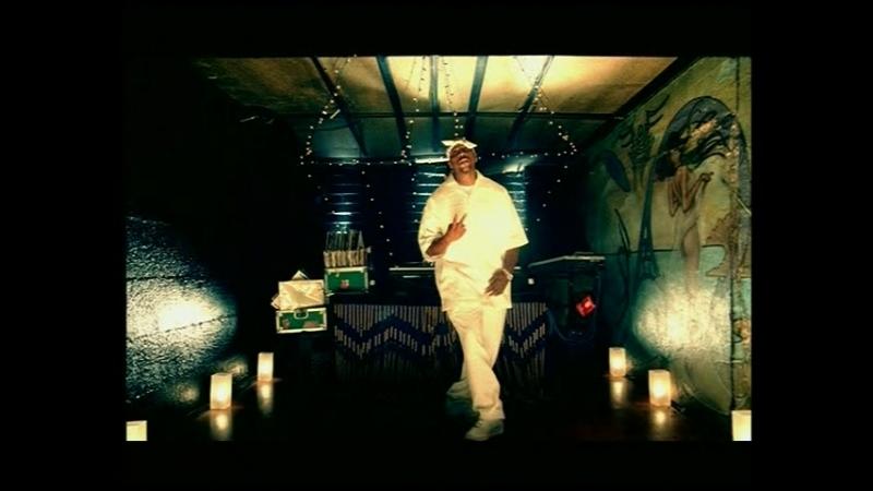 Mark Ronson feat. Ghostface Killah, Nate Dogg, Trife Saigon - Oooh Wee (2004)