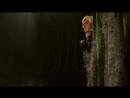 спектакль Территория страсти-Запретная любовь Музыка Глеб Матвейчук,Слова-Карен Кавалерян