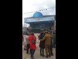 Артур Шакиров - Live