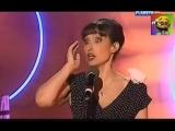 Светлана Рожкова - Свекровь!