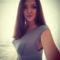 Юлианна Макарова