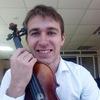 Sergey Kartamyshev