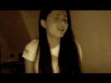 Ariana Grande-Умеет копировать любой голосКэтти Пери,Бритни Спирс и Шакиру,Ники Минаж.240