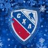 Сибирская Хоккейная Лига (СХЛ)