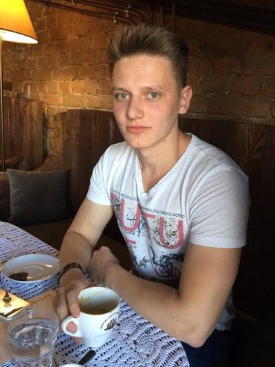 Сергій Ліньов