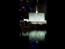 Прогулка по Москве реке 13.10.2017