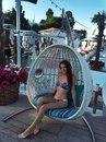 Алина Деменская фото #40