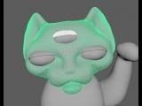 see_c-c-cat