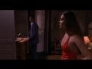 Горькая луна 1992 триллер драма Роман Полански
