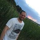 Константин Мухин фото #8
