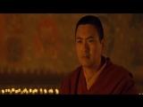 Пуленепробиваемый монах 2003 г