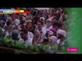 16 Bit Lolitas Live at Anjunadeep at The Gorge (Full 4K-720p.mp4
