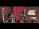 Marvel Studios Thor- Ragnarok -- Grandmaster and Topaz Bonus Extended Scene.mp4
