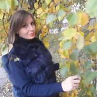 Ольга Островерхова