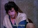El Planeta de los Simios (La serie) 1974 -1- subtitulado
