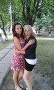 Алина Касьян фото #29