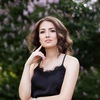 Darya Datsyuk