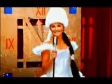 Gallina - Снегурочка