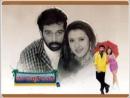 Maa Pelliki Randi 2000 Telugu J D Chakravarthi Sakshi Shivanand ETV Cinema
