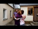 Отклики..) Елена и Анечка ❃ Творческий эко ● Дом ✧ВМЕСТЕ✧🌳🌞🌈