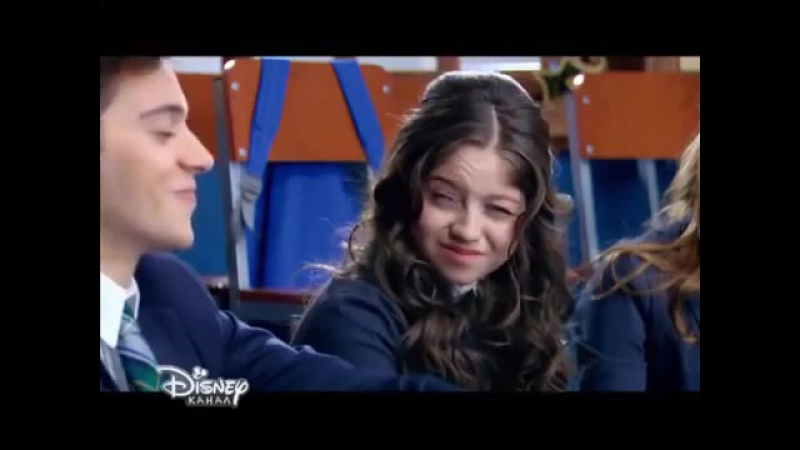 Clip_Я Луна Soy Luna - 1 сезон 26 серия (Русский дубляж - Дисней)[(057666)21-51-46] (online-video-cutter.com) (1)
