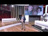 Любовный приворот: тайна смерти актера Алексея Петренко