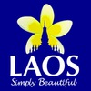 Laos-Simply Beautiful
