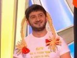 Михаил Галустян - Маша и медведи КВН  смотреть всем просто смех смеялся не мог остоновиться